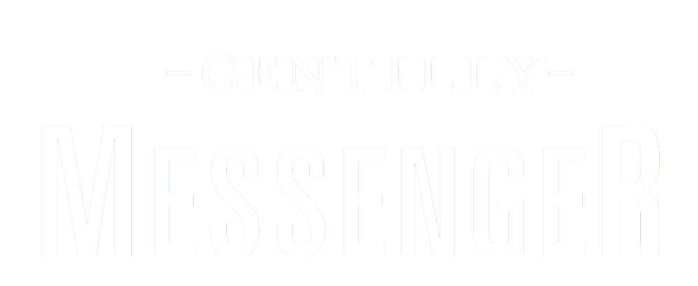 Gentilly Messenger